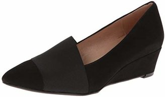 French Sole Women's Manner