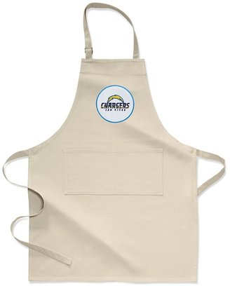 Williams-Sonoma NFLTM San Diego Chargers Adult Apron