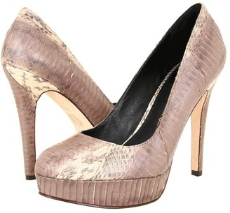 House Of Harlow Nora High Heels