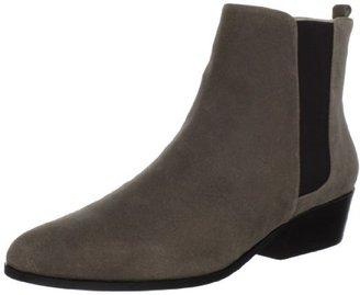 KORS Women's Marden Boot