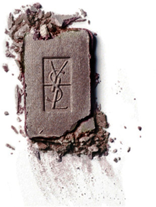 Yves Saint Laurent Ombre Solo- 2: Cashmere Brown