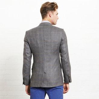 Thomas Pink Allfrey Jacket