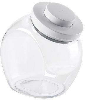 OXO Pop Medium Jar 3Qt 2.8L