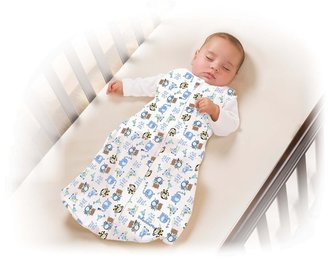 Summer Infant SwaddleMe Cotton Sack