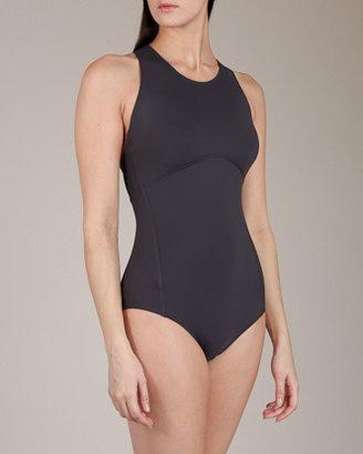 Eres Les Essentiels Perfect Swimsuit