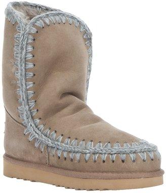 Mou 'Eskimo' boot