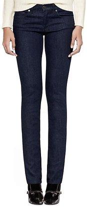 Tory Burch Super Skinny Jean