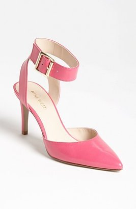 Nine West 'Callen' Pump