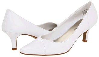 Easy Street Shoes Chiffon