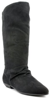 Chinese Laundry Sensational 2 Womens Textile Fashion Mid-Calf Boots
