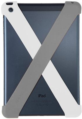 Quirky Crossover iPad Mini White