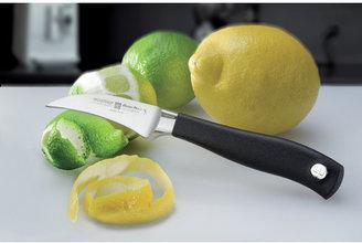 "Wusthof Grand Prix II 2.75"" Peeling Knife"