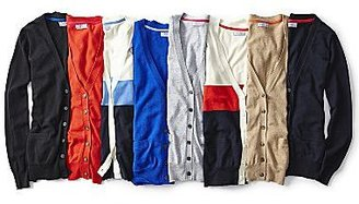 JCPenney Cardigans
