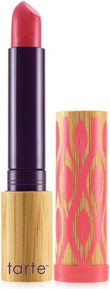 Tarte Glamazon Pure Performance 12-Hour Lipstick