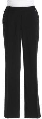 Calvin Klein Madison Short Length Pants