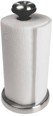 OXO Grip and Rip Paper Towel Holder