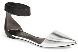 Enzo Angiolini 'Chadler' Sandal (Online Exclusive)