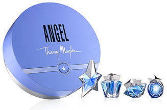 Thierry Mugler ANGEL by Deluxe Coffret