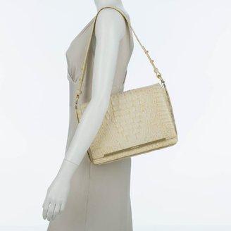 Brahmin Hudson Shoulder Bag Bali Melbourne
