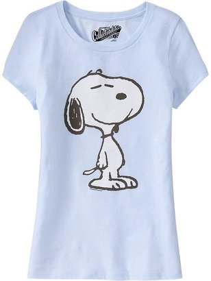 Old Navy Women's Snoopy© Graphic Tees