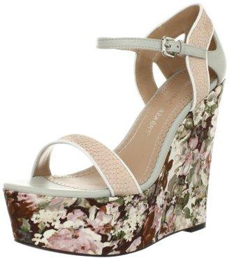 Jean-Michel Cazabat Women's Tani Platform Sandal