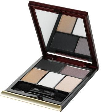 Kevyn Aucoin Essential Eye Shadow Set, Palette #2