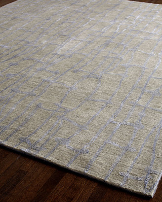 "Horchow ""Constance"" Rug"