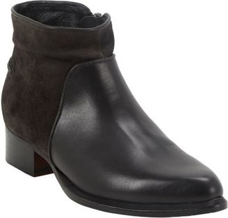 Rag and Bone Rag & Bone Aston Ankle Boots