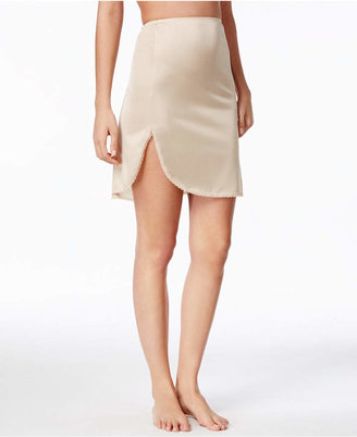 Vanity Fair Half Daywear Solutions 360 11760 $17 thestylecure.com