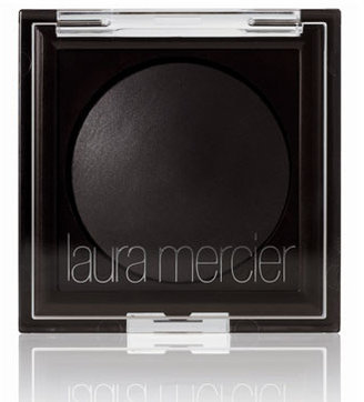 Laura Mercier Limited Edition Satin Matte Eyeshadow in Dark Spirit