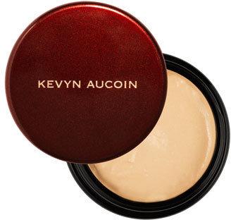 Space.nk.apothecary Kevyn Aucoin Beauty The Sensual Skin Enhancer - 01