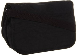 Kipling Louiza Cross-Body Bag