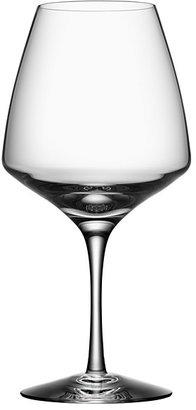 Orrefors Pulse Wine Glass, Set of 4