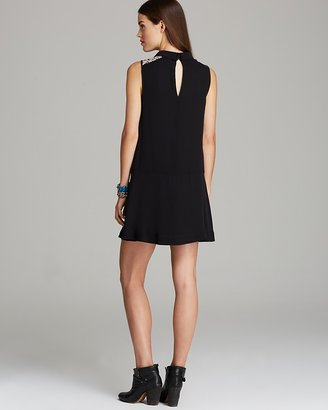 Marc by Marc Jacobs Dress - Isa Print