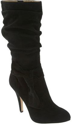 Circa Joan & David 'Pretty' Boot