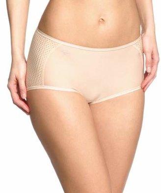 Anita Women's 1627 Boy Shorts,(Manufacturer Size:32)