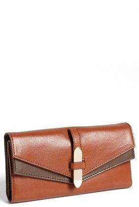 Kooba Trifold Wallet