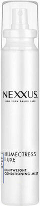 Nexxus Humectress Conditioning Mist for Normal to Dry Hair