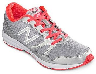New Balance WX577 Womens Athletic Shoes
