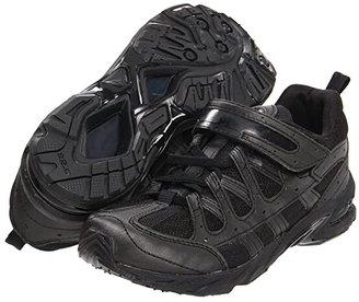 Tsukihoshi Speed (Little Kid/Big Kid) (Black/Noir) Boys Shoes