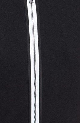 Kenneth Cole New York 'Hilary' Sheath Dress