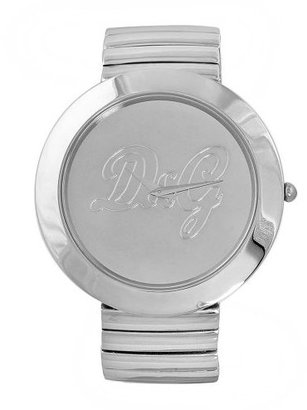 D&G Dolce & Gabbana Women's DW0280 Rockabilly Watch