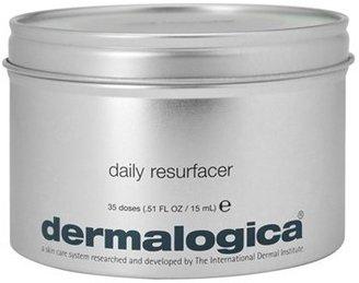 Dermalogica Daily Resurfacer $70 thestylecure.com