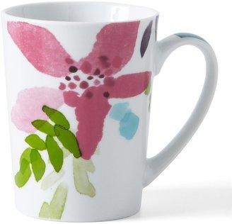 PPD Watercolor Mug