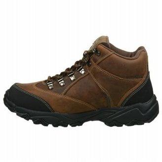 Propet Men's Navigator Waterproof Hiking Boot