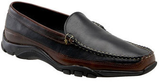 Men's Allen Edmonds 'Boulder' Driving Loafer $175 thestylecure.com