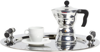 Alessi Moka Espresso Maker 6C