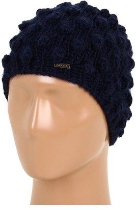 Burton Perfect 10 Beanie (Hex) - Hats
