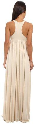 Rachel Pally Anya Dress Women's Dress