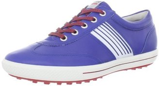 Ecco Women's Golf Street Sport Golf Shoe